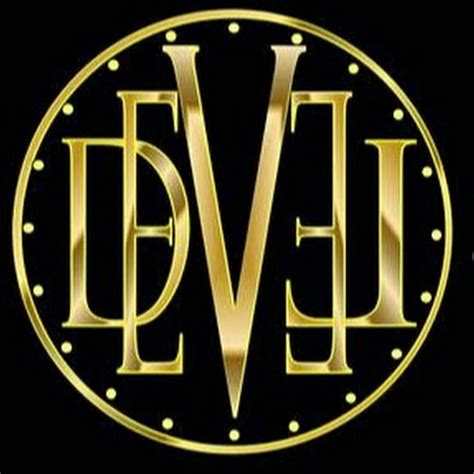 Devel Sixteen - YouTube