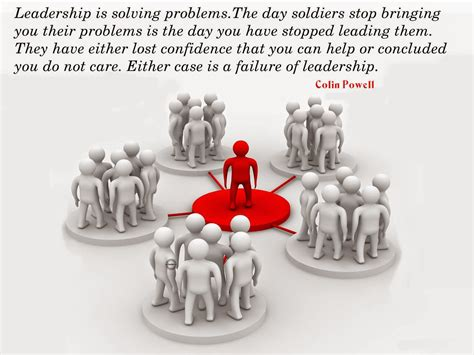 leadership quotes  sayings  famous people  authors