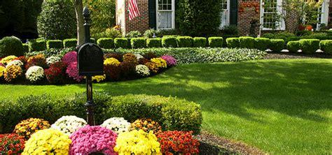 Garden Supplies Bird Feeders Fertilizers Annapolis Severna