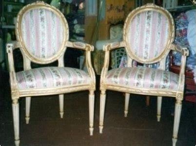 tappezzeria per sedie tappezziere la spezia sp c r tappezzeria