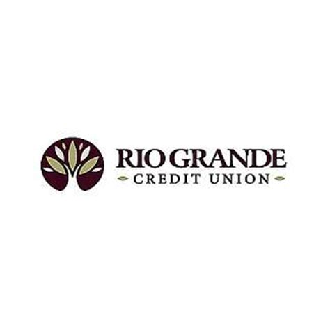 Compare several credit card offers from credit unions and regional banks. | Rio Grande Credit Union Credit Card Payment - Login ...