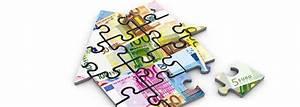 Augmentation Assurance Auto 2018 : augmentation des tarifs assurances auto et habitation en 2018 ~ Maxctalentgroup.com Avis de Voitures