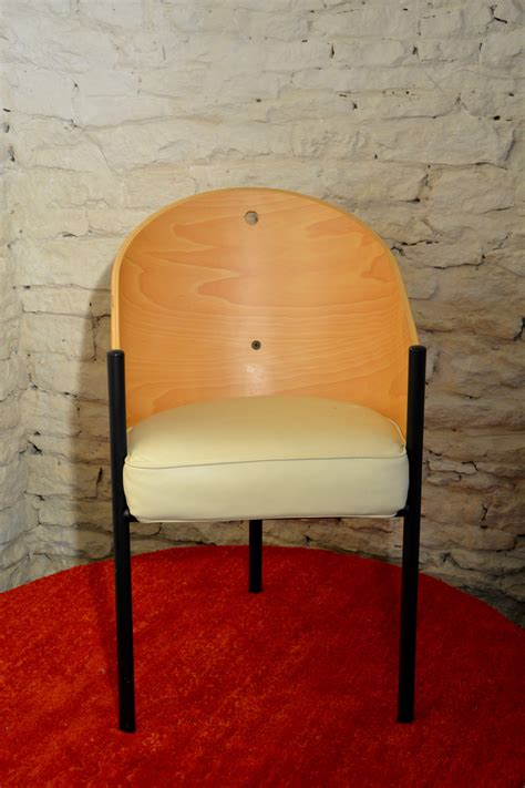 Chaise Costes Starck by Chaise Costes Starck Chaise Costes Driade Philippe Starck