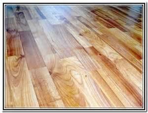 snap together vinyl flooring planks home design ideas
