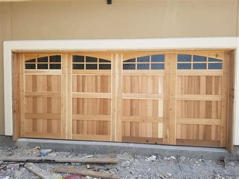 austin garage door repair  garage doors  austin