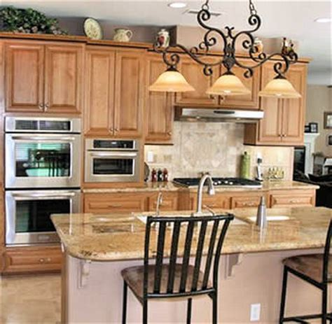 Companies That Reface Kitchen Cabinets  Wow Blog