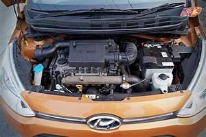 Hyundai Grand I10 2016 Price In India  Colors  Mileage