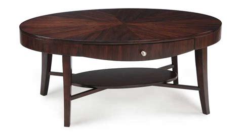 Coffee Table. Extraordinary Small Oval Coffee Table Idea: oval coffee table with drawer Small