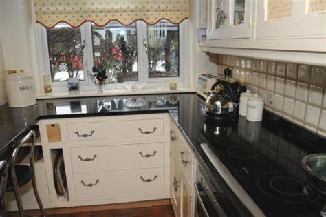 roger moore kitchens handmade kitchens cheshire