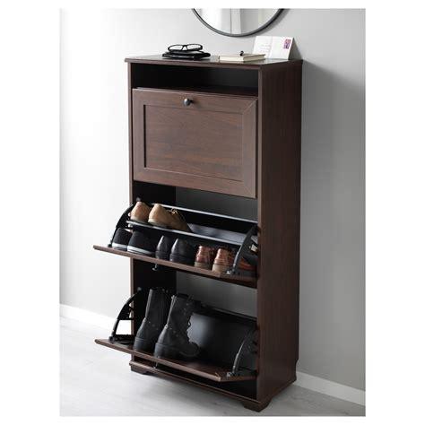 shoe cabinet uncategorized 35 shoe storage ikea shoe storage ikea Ikea