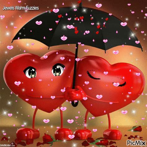 hearts liebe gif herz liebe und herz gif