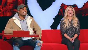 Ridiculousness News Full Episode S8 E28 Chanel And