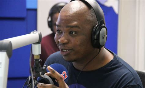 Stream tracks and playlists from dr tumi on your desktop or mobile device. WATCH: Renowned gospel sensation Dr Tumi takes us to ...