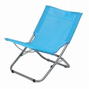 Siege De Plage Ultra Leger : 10t sunchair si ge de camping mobile si ge de plage ~ Dailycaller-alerts.com Idées de Décoration