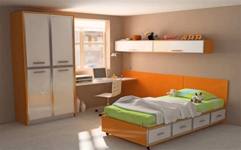 best interesting bedroom furniture for small rooms