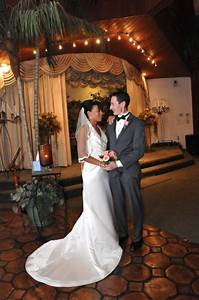 3 romantic las vegas weddings for under 300viva las vegas for Las vegas wedding online