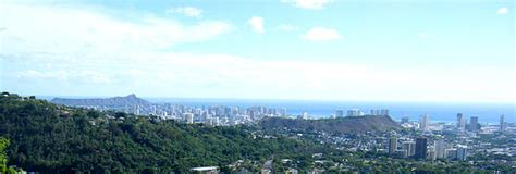 Punchbowl Crater - Wikipedia
