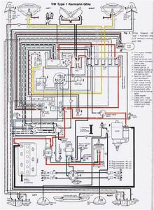 Vw Beetle Ac Wiring Diagram