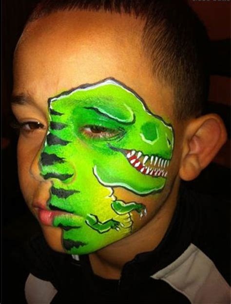 face painting  face painting  jersey