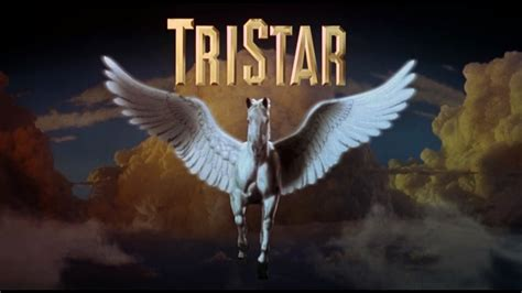 TriStar Pictures (1993) - YouTube