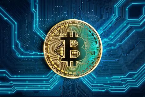 No one, except gamblers and day traders (although i repeat myself) should be investing in bitcoin. 3 Reasons to start investing in bitcoins right away - Licensed Money Lender Orchard