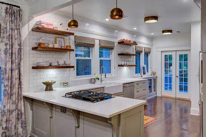 designs of small kitchen silver oak atlanta ga gallery 6688