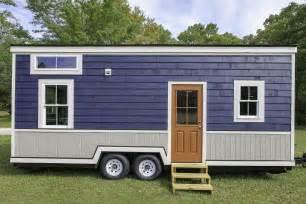 custom home builders floor plans driftwood homes usa tiny house listings