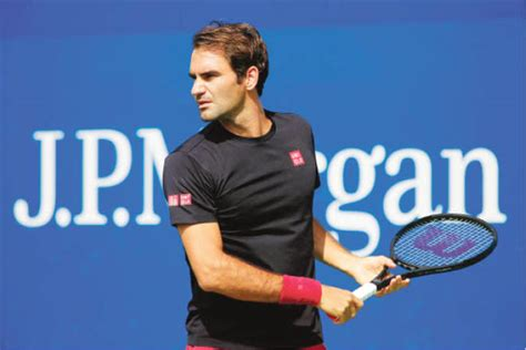 Daily Trust - Federer seeded ahead of Nadal for Wimbledon