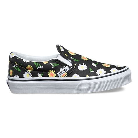 sep tu vans slip on shop at vans