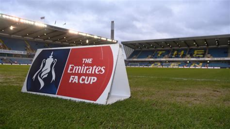 How to watch the FA Cup: Live stream the semi-finals ...