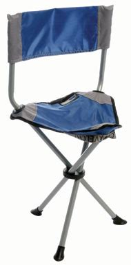 folding sports chairs coaches chairs portable sideline chairs