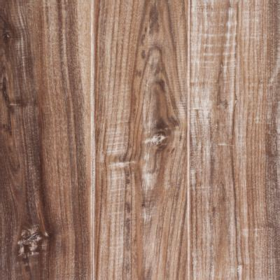 laminate wood flooring upstairs 37 best images about flooring on pinterest glazed tiles acacia and ps