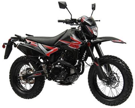 Pages 34211558,new Or Used 2012 Roketa 200cc Enduro Street
