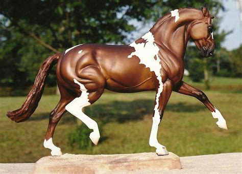 warmblood resin willoughby