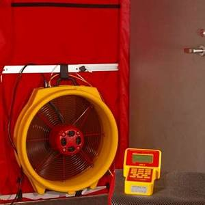 Kosten Blower Door Test : det test energy conservation solutions llc atlanta ga ~ Lizthompson.info Haus und Dekorationen