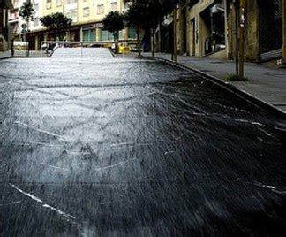 catrame liquido per terrazzi asfalto a freddo leroy merlin amazing pellet schuster kg