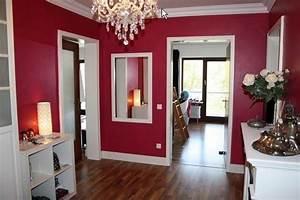 Babyzimmer Streichen Welche Farbe : farben f r flur streichen ~ Bigdaddyawards.com Haus und Dekorationen