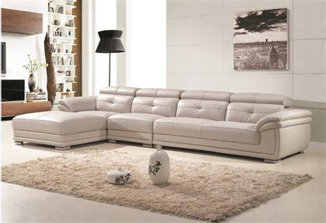 sofas design 2015 design foshan furniture living room set 1103 in living room sofas from furniture on