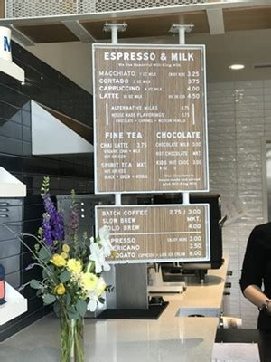 Merit opened up their roastery in the now revived southtown area just below the railroad tracks in san antonio. San Antonio's Merit Coffee Opens a Sleek New Deep Ellum Coffee Shop   Dallas Observer