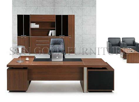 bureau price office furniture prices modern office desk wooden office
