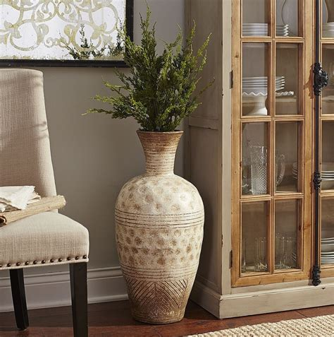 Large Vases For Living Room Decor  Roy Home Design. Mes English Flashcards Living Room. Living Room Liverpool Opening Times. Living Room Ideas With Cowhide Rug. The Living Room In Old Town. Living Room Wall Shelf Design. Old West Living Room Ideas. Standard Living Room Size In The Philippines. Cozy Minimalist Living Room