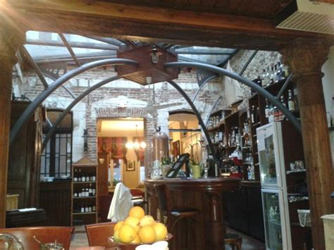 restaurant picture of le patio montreuil sur mer tripadvisor