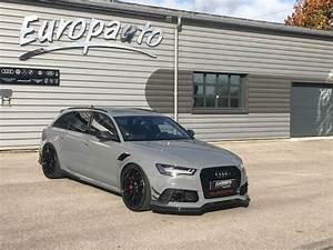 Audi Occasion Dijon : audi abt 730ch 25 exemplaires occasion dijon bourgogne cote d 39 or 21 importation de ~ Gottalentnigeria.com Avis de Voitures