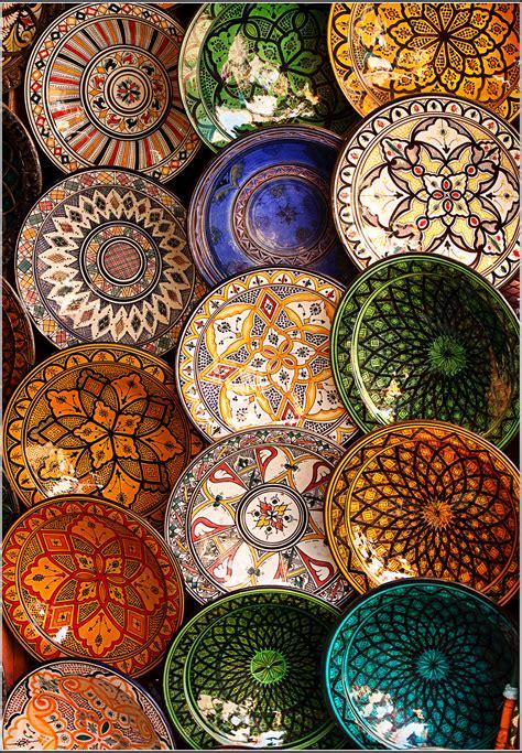 Marrakesh, Morocco | Pinterest Home Decor