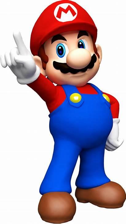 Mario Super Wikia Friends Fantendo Wiki Nintendo