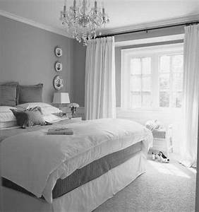20, Cute, Chandeliers, Decoration, Ideas, For, Your, Bedroom