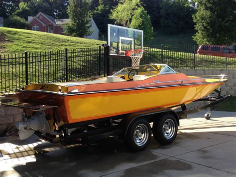 Cheetah Boats by Cheetah Boat For Sale From Usa