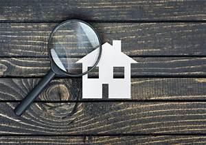 Le Bon Coin Fr Immobilier 77 : votre le bon coin espagne immobilier nos conseils ~ Dailycaller-alerts.com Idées de Décoration