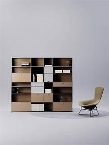 Usm Haller ähnlich : usm haller e shelving from usm architonic ~ Watch28wear.com Haus und Dekorationen