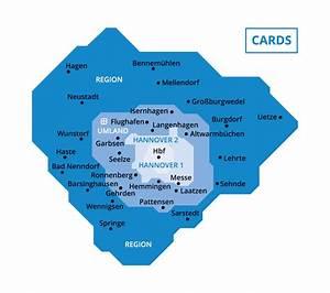 Gvh Fahrplan Hannover : stra fahrgastcenter gvh mobilcard ~ Markanthonyermac.com Haus und Dekorationen